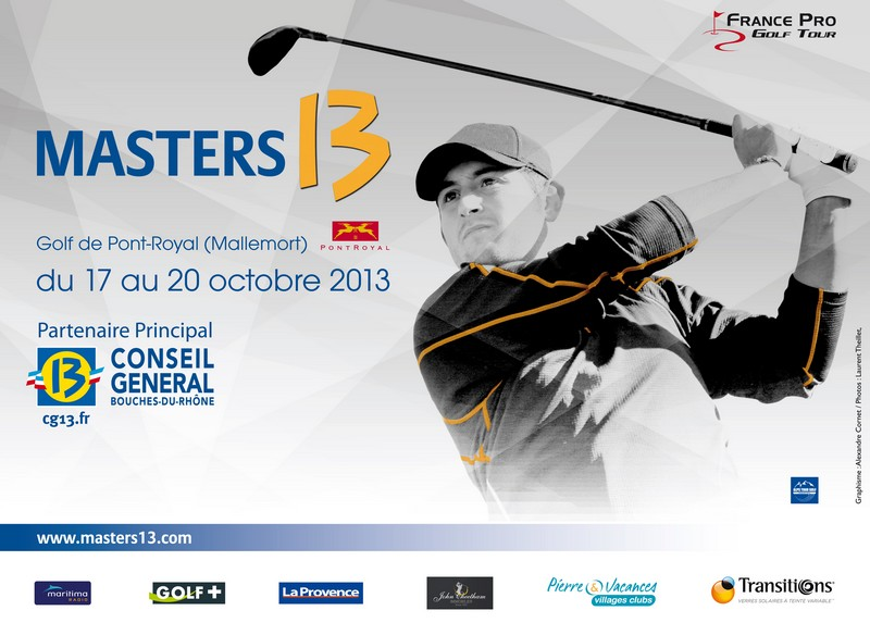 GOLFMasters_13