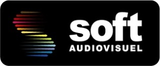 lsoft_audiovisuel